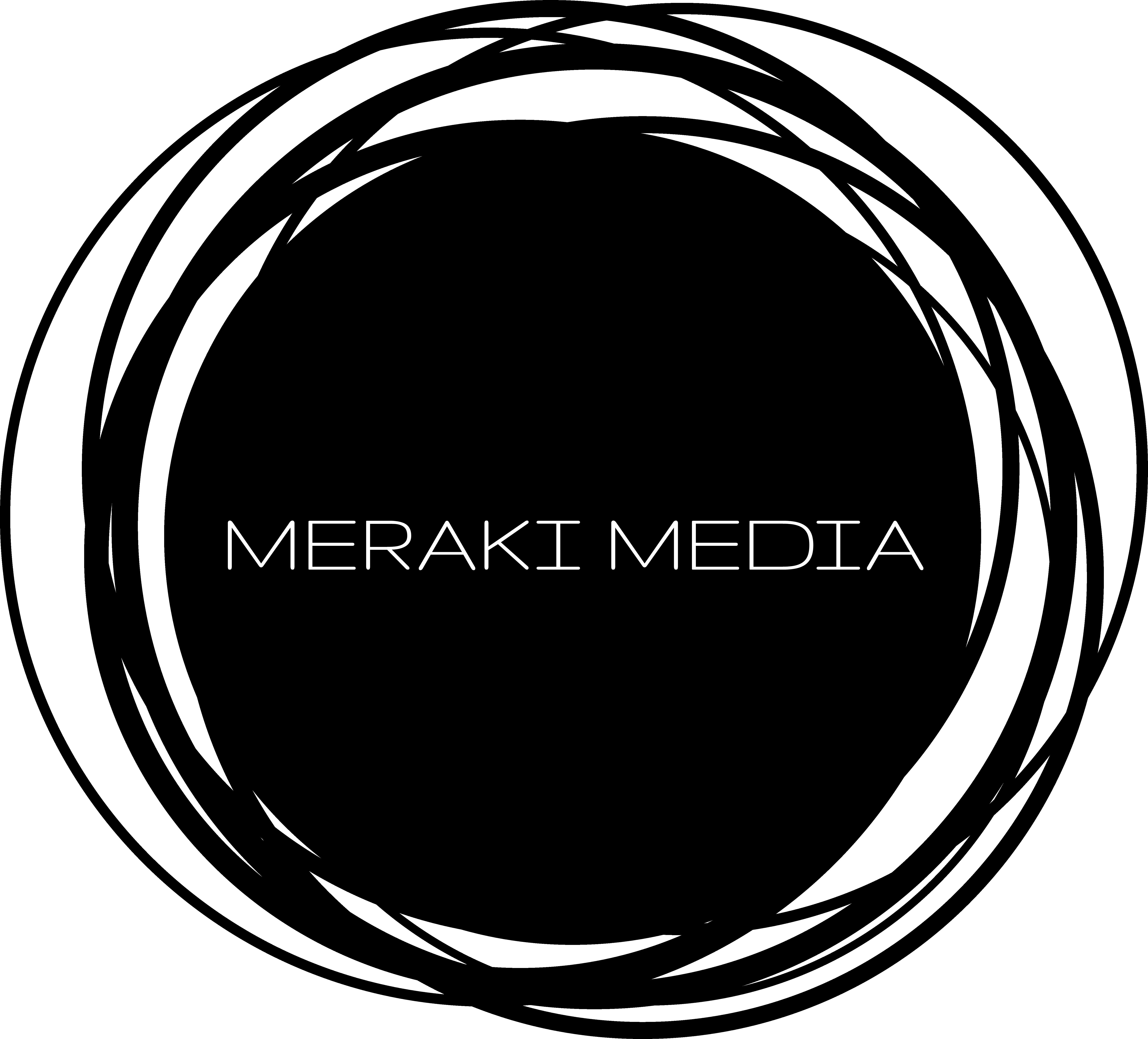 Meraki Media